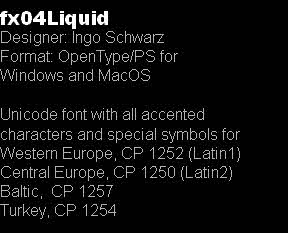 fx04Liquid